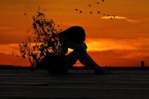sunset-3087474_1920