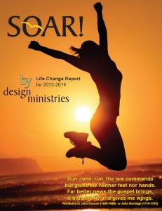 13-14 Annual Report