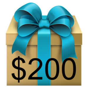 Gift_Box_with_Blue_Bow_Free_Clipart200