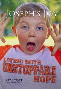 Josephs-Joy-Book-Cover-Amazon