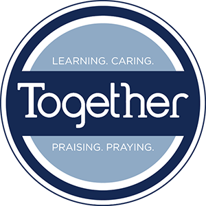 Together Group – Greater Lowell, MA