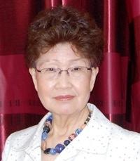 jewel-hyun