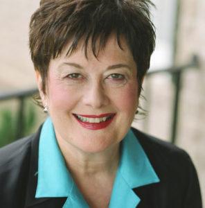 Karen Hearl
