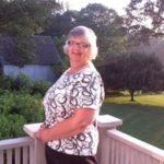 Rhonda Bennett3