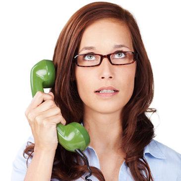 Obedience Versus Calling
