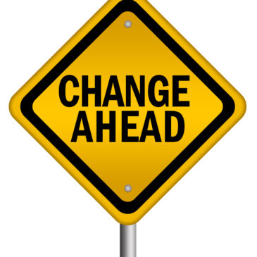 The Dynamics of Change for Your Ministry to Women