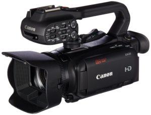 Canon-XA30-Professional-Camcorder-58a360c55f9b58819c23e52d