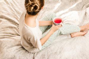 morning-girl-2715280_1920