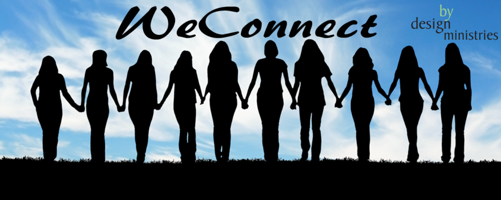 WeConnect banner