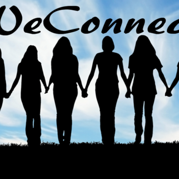 WeConnect – Be in the Know!