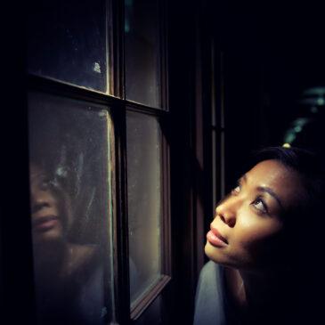 Trusting in the Dark