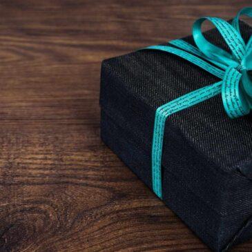 The Gift Hidden Inside a Global Crisis
