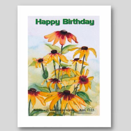 Flower Card Pack #2 (1)