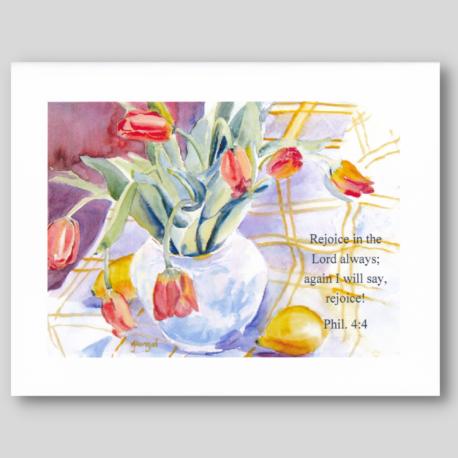 Flower Card Pack #3 (1)