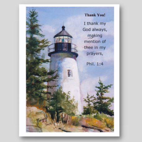Lighthouse Card Pack #1 (1)