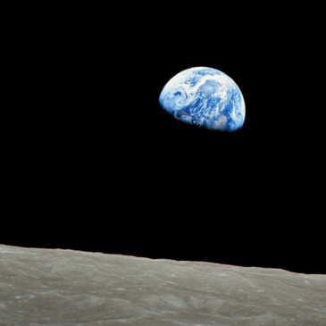 What Does Apollo 13 Have to Do with Church Ministry?